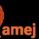 AmejTech