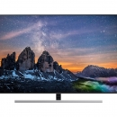 4k Samsung 55″ Television Big Screen Big Offer 32gb Pendrive Free
