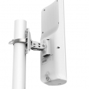 Mikrotik Mantbox 2 12s With 12dbi 120 Degrees 2.4ghz Sector Antenna