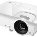 Projector Vivitek Bx565 (xga 4000 Lumens)