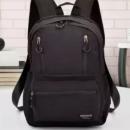 Venlice Custom Shoulder Bag Student Bag Oxford Cloth Travel Bag