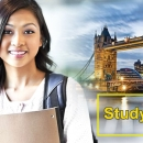 Make Your Study Abroad Plans a Reality with us