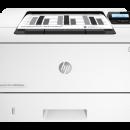 Hp 402 Dne Laser Network Duplex Printer