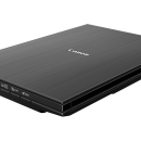 Canon Canoscan Lide 400(4800x4800dpi) Scanner