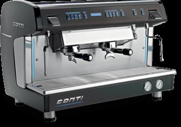 Coffee Machine On Sale