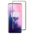 Oneplus 7 / 7pro Tempered Glass