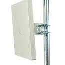 Mikrotik Rb911g-5hpnd-qrt 5 5ghz Ap/cpe, Dual-chain, Gigabit Ethernet