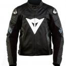 Dainese Biker Jacket On Sale