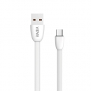 Vidvie Cb411 Micro Usb Android Cable