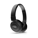 Jblt450btblk Jgb(new) Headphone