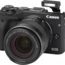 Canon Dslr Camera New Arrival 27 Canon Eos M3