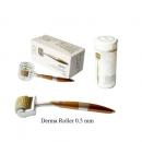 Derma Roller 0.50mm