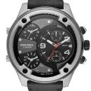 Diesel 3bar Watch
