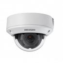 Hikvision Ip 4mp Motorized Vf Network Ir Dome Camera Ds-2cd1743go-iz