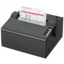 Epson Lq 50(printer)