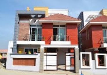 Bhaisepati Ready To Move In Residences For Sale