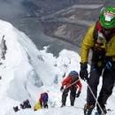 Mera peak climbing | Top Peak Climbing in Nepal | Eight Thousand