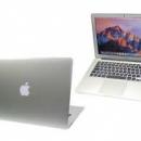 Apple Macbook Air Core I7 13″ (mid-2013) On Sale.