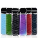 Smok Novo Ultra Portable Pod Kit Vape – Genuine