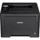 Brother High-speed Laser Printer-hl-5470dw (wireless, Duplex)