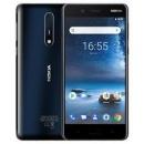 Nokia 8 Sale