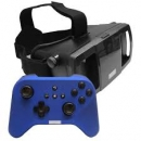 Lefant 3d Vr Virtual Reality Imax 360 View With Controller