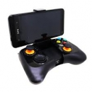 Dobe Bluetooth Gamepad – Joystick Handle Support For Android – Ios -pc