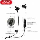 Xo Bs2 Sports Magnetic Bluetooth Earphone 4.1 Version With Mic
