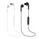 Vidvie Bt813 Bluetooth Earphone / Headset