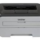 Brother Laser Printer HL-2170w on sale.