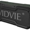 Vidvie Bluetooth Speaker Sp903 Waterproof / Dropproof