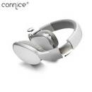 Cannice H3 Wireless Headband Noise Cancelling Bluetooth Headphone
