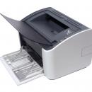 Canon Printer Lbp 2900