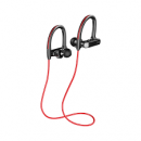 Joyroom Jr-d2s Back Ear Hanging Bluetooth Earphone Headphone