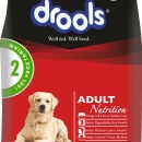 Drools 24 Kg Dog Food For Adult