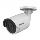 Hikvision 4mp Exir Bullet Network Camera Ds-2cd2043g0-i