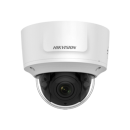 Hikvision 4k 8mp Network Dome Camera Ds-2cd2185fwd-is (audio Io)