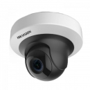 Hikvision Ip 2mp Ir Dome Network Camera Ds-2cd1123g0-i