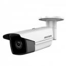 Hikvision 8mp 4kwdr Varifocal Network Bullet Camera Ds-2cd2685fwd-izs