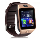 D3 Smartwatch With Free Bluetooth Earphone