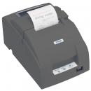Epson Tm 220b Printer W/cutter
