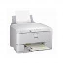 Epson Workforce Pro Wp 4011(printer)