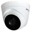 Hikvision 5mp Outdoor Exir Bullet Camera Ds-2ce16h0t-itpf