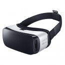 Oculus Gear Vr For Samsung Galaxy Note 5 , S6, S7 , S7 Edge