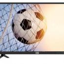32″ Cg Box Pack Tv Urgent Sell