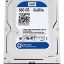 Hard Disk 500gb(hdd) Desktop