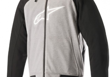 Sports Hoodie For Sale