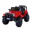 Baby Car(jeep)