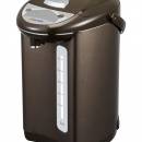 Electron Electric Air Pot – 5lits Elap-750