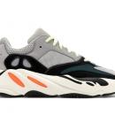 Adidas Yezzy 700